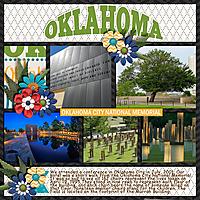 Oklahoma-City-National-Memorial.jpg