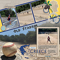 Old-Stadium--Greece.jpg