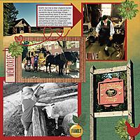 Old-Sturbridge-Village-WEB.jpg