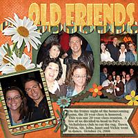 Old_Friends.jpg