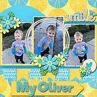 Oliver1.jpg