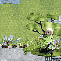 Oliver11910.jpg