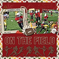 On_The_Field2.jpg