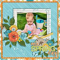 One-Spring-Day2.jpg