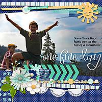 One_Fine_Day_jencdesigns-bigshotvol2-tp2rfw.jpg