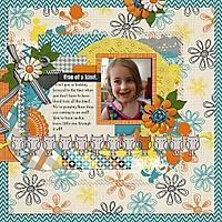 One_aprilisa_AutumnEssence1_RFW.jpg