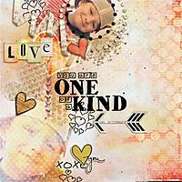 One_of_a_Kind3.jpg