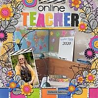 Online_Teacher_med_-_1.jpg