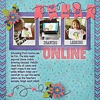 Online_med_-_1.jpg