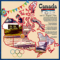 Opening-Ceremonies-Montreal--1976-DFD_AroundTheWorld_Canada-1-copy.jpg
