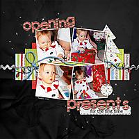 Opening-Presents-2008.jpg