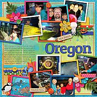 Oregon-Aquarium-Side-1-WEB.jpg