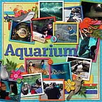 Oregon-Aquarium-Side-2-WEB.jpg