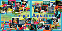 Oregon-Aquarium-SpreadWEB.jpg