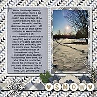 Orpahn_Pages_8-033.jpg
