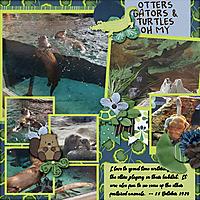 Otters_10252020.jpg