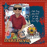 Our-Daredevil.jpg