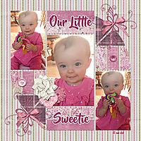 Our-Little-Sweetie.jpg