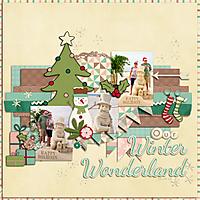 Our-Winter-Wonderland-Pixelily_CTH_temptiff22-copy.jpg