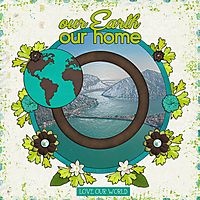 Our_Earth_Our_Home.jpg