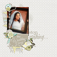 Our_Wedding_Day_web.jpg