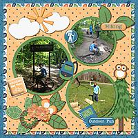 Outdoor-Adventures-web.jpg