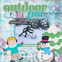 Outdoor_Fun_Aprilisa_PP218_rfw.jpg