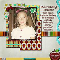 Outstanding_Student.jpg