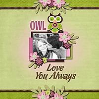 Owl_Love_You_Always_med.jpg