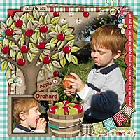 Oxbow_Apple_Orchard_small.jpg