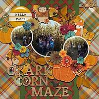 OzarkCornMaze2014_CozyFallFun_cmg_GoesAround2_MFD.jpg