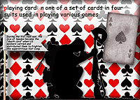 P-is-for-playing-card.jpg