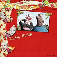 PAC_Little_sistersmll.jpg