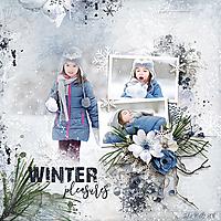PBP--winter-pleasures.jpg
