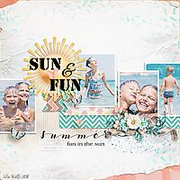 PBP-DBS-Sun-and-Fun-1June.jpg
