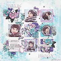 PBP-Feelin_-Frosty-3Dec.jpg