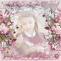 PBP-Flowery-Dream.jpg