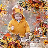 PBP-HSA-autumn-days-are-here-again.jpg