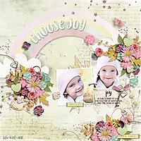 PBP-HSA-choose-joy-7Sept.jpg