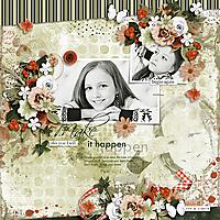 PBP-HSA-make-it-happen-8Jan.jpg