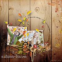 PBP-autumn-leaves-15Oct.jpg