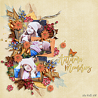 PBP-autumn-memories-6Nov.jpg