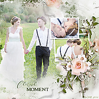 PBP-cherish-this-moment-12Feb.jpg