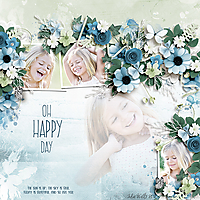 PBP-oh-happy-day-4Sept.jpg