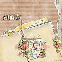 PBP-simply-spring.jpg