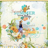 PBP-sweet-summer.jpg