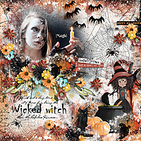 PBP-wicked-witch.jpg