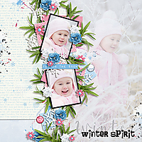 PBP-winter-spitit-6Nov.jpg