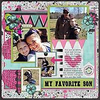 PBPMayPickleBarrell-MyFavoriteSon_grannynky_Custom_.jpg