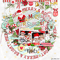 PBP_Merry-Christmas_27Nov.jpg